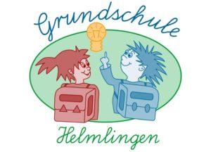 Logo GSH