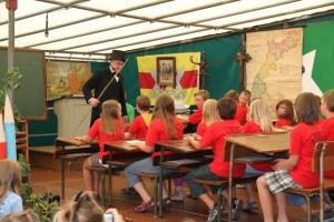 50Jahre Grundschule Helmlingen 009