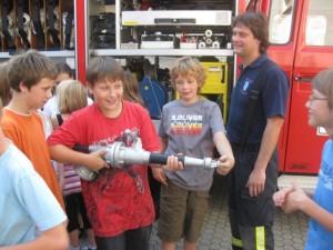 Feuerwehruebung_090629___IMG_0386_640x480