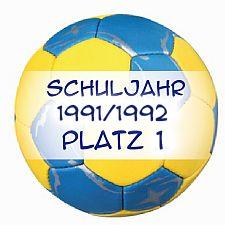 Handball1991