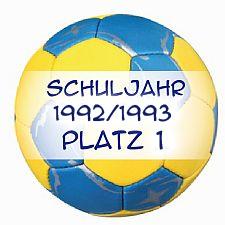 Handball1992