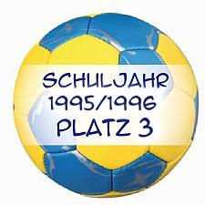 Handball1995