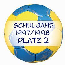 Handball1997