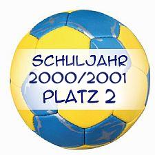 Handball2000