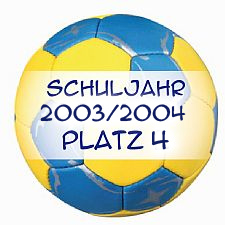 Handball2003