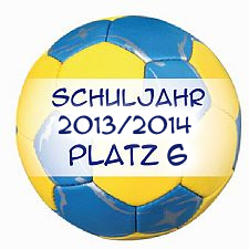 Handball2013