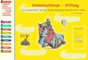 Kinderbuchforum