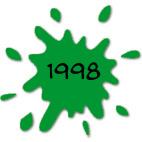 Klecks1998