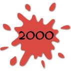 Klecks2000