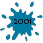 Klecks2001