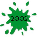 Klecks2002