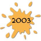 Klecks2003
