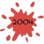 Klecks2004