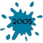 Klecks2005