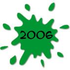 Klecks2006