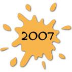 Klecks2007