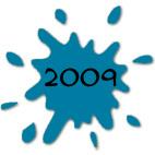 Klecks2009