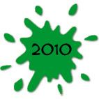 Klecks2010