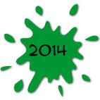 Klecks2014
