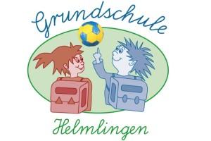 Logos GSH10