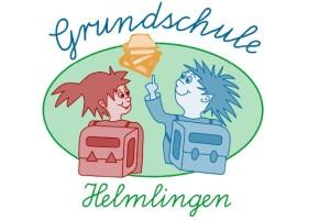 Logos GSH3