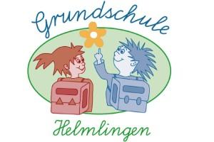 Logos GSH4