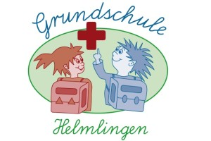 Logos GSH6