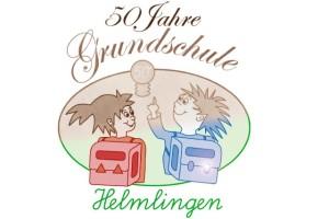 Logos GSH9
