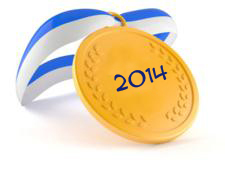 Medaille%202014
