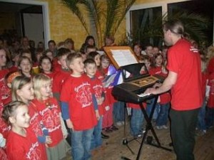 Saengerbund2007-08_Chor_1_320x240
