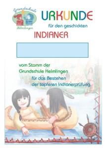 130614_Indianerurkunde_452x640